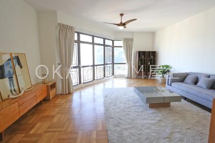 Bamboo Grove - For Rent - 1594 sqft - HKD 90K - #25502