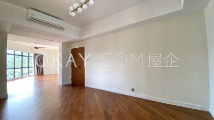 Bamboo Grove - For Rent - 1594 sqft - HKD 115K - #25517