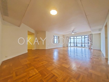 Bamboo Grove - For Rent - 2114 sqft - HKD 108K - #25532