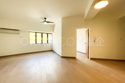 Bamboo Grove - For Rent - 985 sqft - HKD 60K - #25586