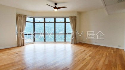 Bamboo Grove - For Rent - 1670 sqft - HKD 105K - #9673