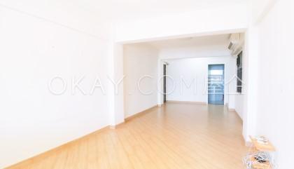 Bay View Mansion - For Rent - 933 sqft - HKD 14.8M - #23626