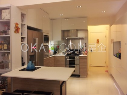 Bay View Mansion - For Rent - 687 sqft - HKD 10M - #320531