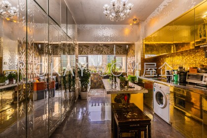 Bay View Mansion - For Rent - 630 sqft - HKD 12M - #373927