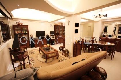 Bay View Mansion - For Rent - 1144 sqft - HKD 26M - #382734