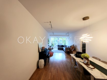 Beach Village - Seabee Lane - For Rent - 1282 sqft - HKD 62K - #31465