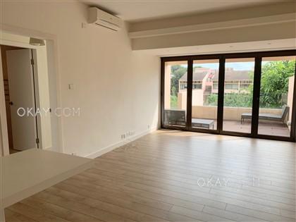 HK$13.8M 962sqft Beach Village - Seabee Lane For Sale