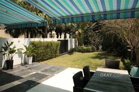 Beach Village - Seabird Lane - For Rent - 1295 sqft - HKD 80K - #32359