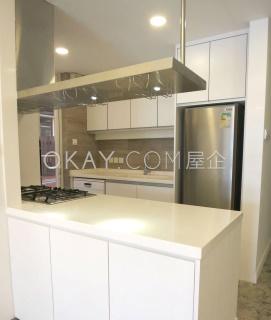 Beach Village - Seabird Lane - For Rent - 1282 sqft - HKD 58K - #38005
