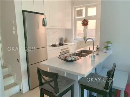 Beach Village - Seabird Lane - For Rent - 962 sqft - HKD 49K - #41255