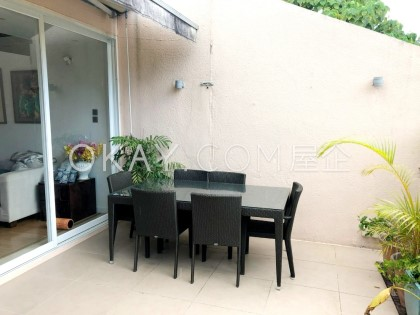 Beach Village - Seabird Lane - For Rent - 1295 sqft - HKD 19.5M - #13881