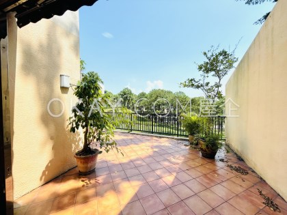 Beach Village - Seabird Lane - For Rent - 1295 sqft - HKD 22M - #32465