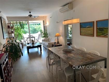 Beach Village - Seabird Lane - For Rent - 1282 sqft - HKD 20M - #70120
