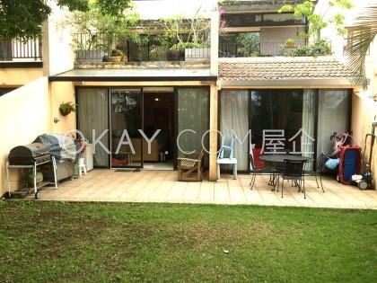 HK$88K 1,626sqft Beach Village - Seahorse Lane For Sale and Rent