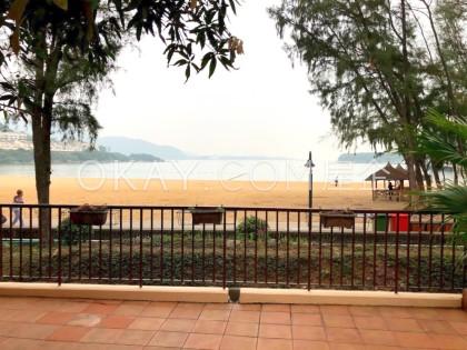 Beach Village - Seahorse Lane - For Rent - 1295 sqft - HKD 60K - #297567