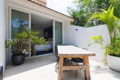 HK$28M 1,626sqft Beach Village - Seahorse Lane For Sale