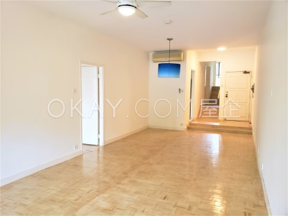 Beach Village - Seahorse Lane - For Rent - 1282 sqft - HKD 20M - #288327