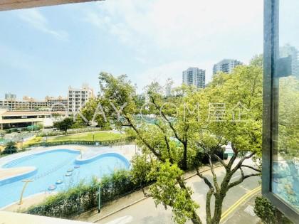 Beach Village - Seahorse Lane - For Rent - 962 sqft - HKD 11M - #297541