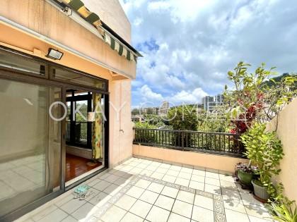 Beach Village - Seahorse Lane - For Rent - 1119 sqft - HKD 14.5M - #297566