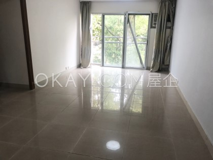 Beacon Heights - For Rent - 807 sqft - HKD 29K - #384882
