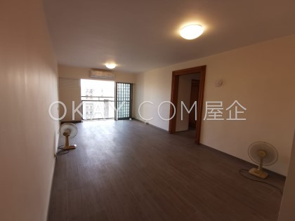 Beacon Heights - For Rent - 845 sqft - HKD 32K - #396628