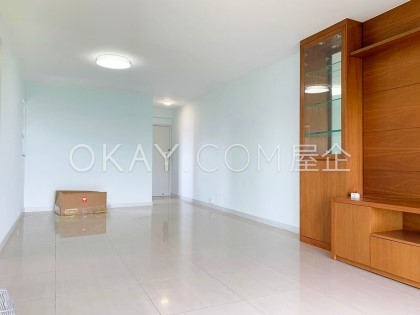 Beacon Heights - For Rent - 844 sqft - HKD 16.5M - #367975