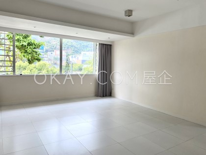 Beaconsfield Court - For Rent - 1350 sqft - HKD 65K - #52511