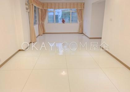 Beau Cloud Mansion - For Rent - 1413 sqft - HKD 32M - #30710