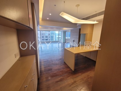 Beau Cloud Mansion - For Rent - 1628 sqft - HKD 41.8M - #62250