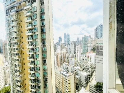 Beaudry Tower - For Rent - 432 sqft - HKD 10M - #96182