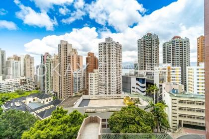 Beauty Court - Robinson Road - For Rent - 1361 sqft - HKD 69K - #32180