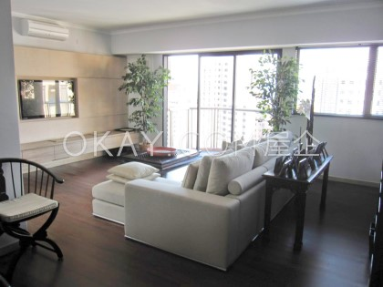 Beauty Court - Robinson Road - For Rent - 1361 sqft - HKD 37.8M - #32746