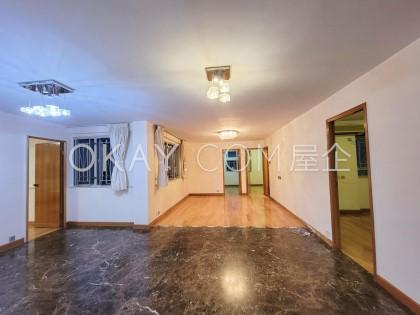 Bedford Garden - Pak Lee Court - For Rent - 1160 sqft - HKD 43K - #222989