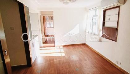 Bedford Garden - Tak Fook Court - For Rent - 578 sqft - HKD 21K - #376960