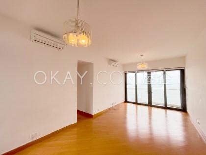 Bel-Air No.8 - Phase 6 - For Rent - 1086 sqft - HKD 56K - #47340