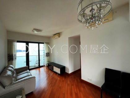 Bel-Air No.8 - Phase 6 - For Rent - 733 sqft - HKD 21.5M - #102952