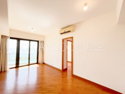 Bel-Air No.8 - Phase 6 - For Rent - 650 sqft - HKD 19M - #4127