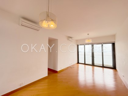 Bel-Air No.8 - Phase 6 - For Rent - 1086 sqft - HKD 38M - #47340