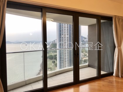 Bel-Air No.8 - Phase 6 - For Rent - 1741 sqft - HKD 78M - #67972