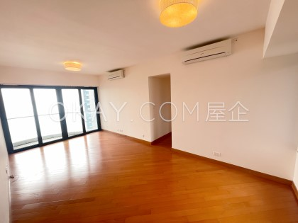 Bel-Air No.8 - Phase 6 - For Rent - 1104 sqft - HKD 34M - #74988