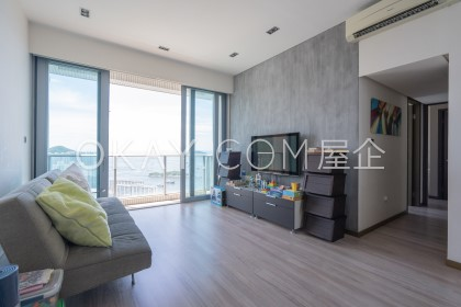 Bel-Air On The Peak - Phase 4 - For Rent - 1052 sqft - HKD 63K - #102192