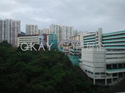 HK$29K 649sqft Bel-Air On The Peak - Phase 4 For Sale and Rent