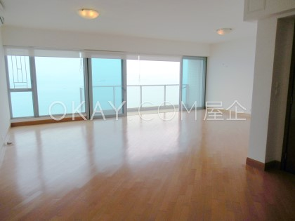 Bel-Air On The Peak - Phase 4 - For Rent - 1985 sqft - HKD 84.8M - #54603