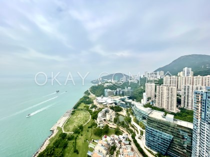 Bel-Air South Tower - Phase 2 - For Rent - 1129 sqft - HKD 68K - #107180