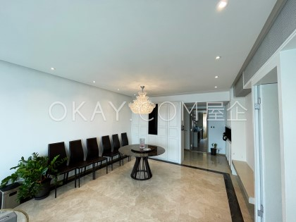 Bel-Air South Tower - Phase 2 - For Rent - 1780 sqft - HKD 95K - #50769
