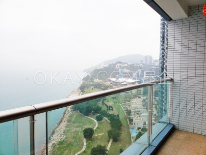 Bel-Air South Tower - Phase 2 - For Rent - 1780 sqft - HKD 95K - #50770