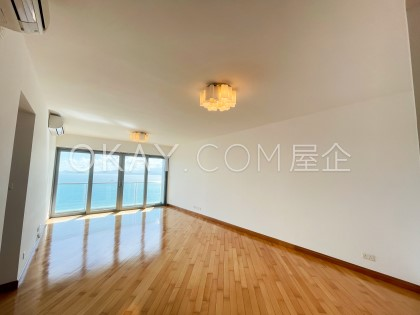Bel-Air South Tower - Phase 2 - For Rent - 1366 sqft - HKD 70K - #56400