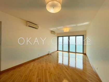 Bel-Air South Tower - Phase 2 - For Rent - 1213 sqft - HKD 38M - #45980