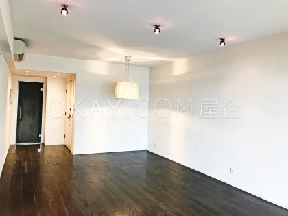Bel-Air South Tower - Phase 2 - For Rent - 1376 sqft - HKD 41.8M - #50797