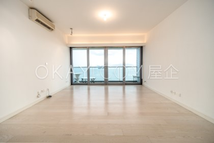 Bel-Air South Tower - Phase 2 - For Rent - 1780 sqft - HKD 72M - #61276